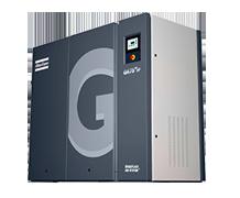 Ремонт компрессорных установок Atlas Copco GX/GA/GR