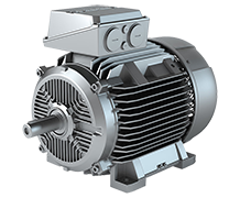 ремонт электродвигателей винтовых компрессоров