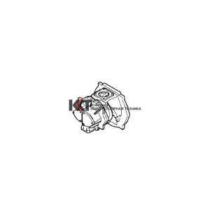 1616 6712 80 Винтовой блок Atlas Copco